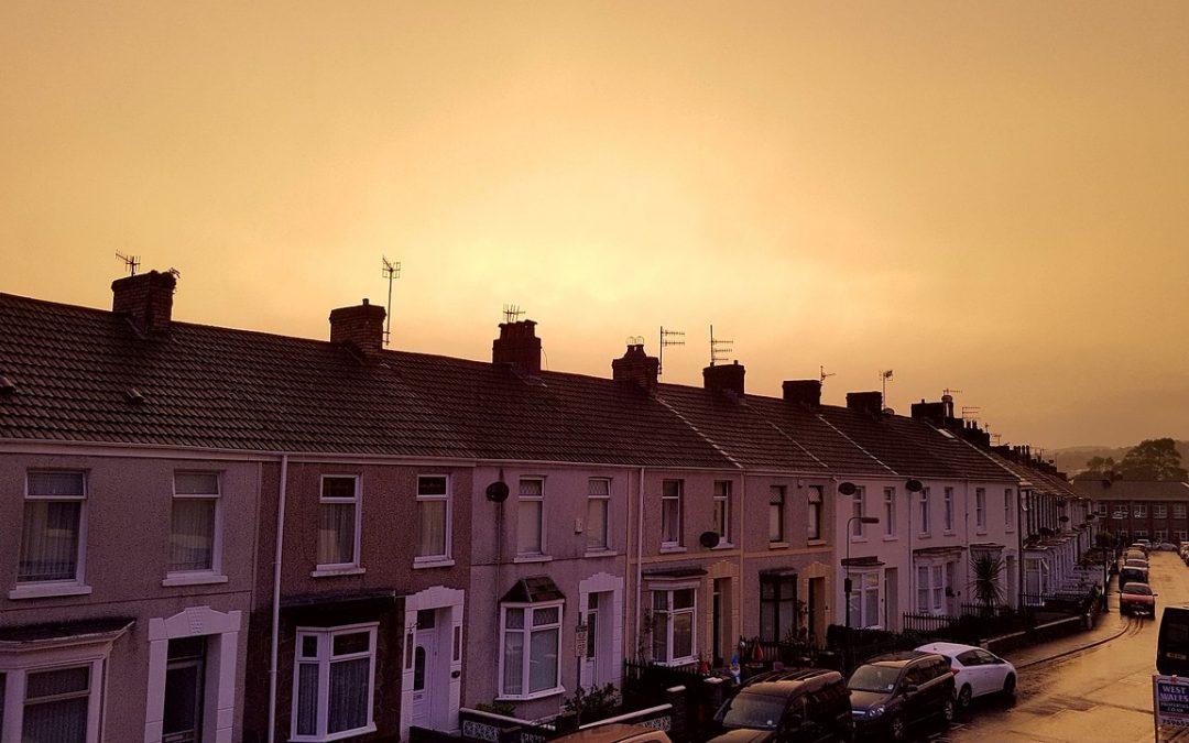 Hobbs Homes (Property development & rental) – Swindon
