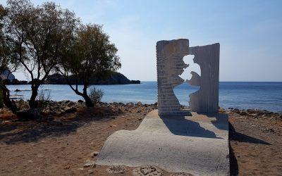 Personal Transformation Retreat & Womens' festival – in Greece